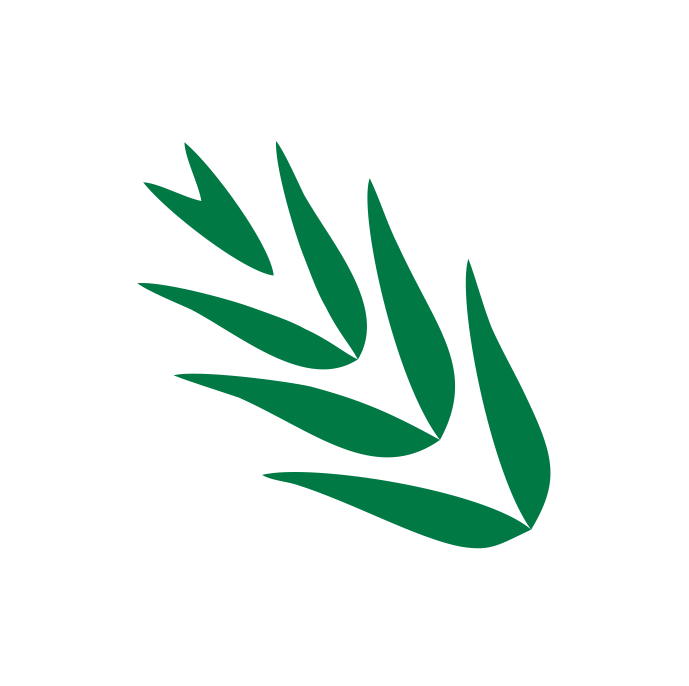 Regional Cropping Solutions Network logo