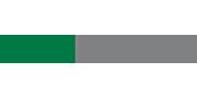 Image of Grain Innovate logo
