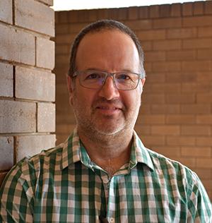image of Maarten van Helden