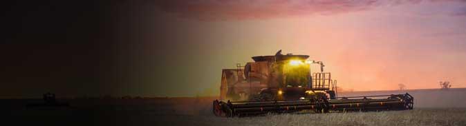 Agronomy image