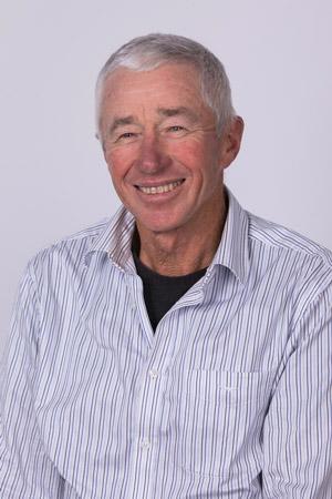 Image of Roy Hamilton