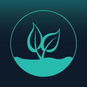 image of iLime app