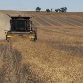 Poor harvester set-up costs industry millions