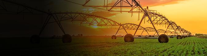 Farming System image