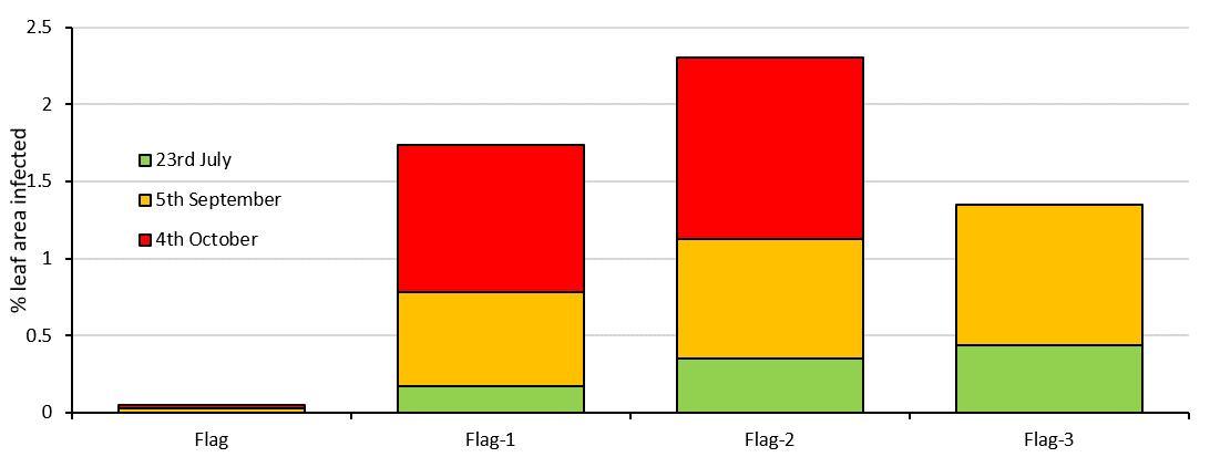 image of figure 4