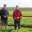 'Intelligent' weeds evolve to evade controls