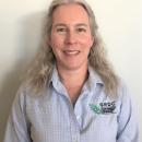 Meet Emma, Senior Manager Crop Protection