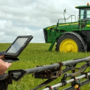 'FR-5' podcast series a roadmap for fungicide resistance management