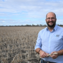 On-farm gains the focus of GRDC Updates