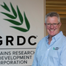 GRDC unveils Grains Australia Ltd to consolidate a range of industry…