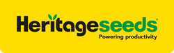 Heritage Seeds | Powering productivity
