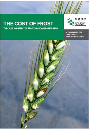 GRDC educational resources thumbnail