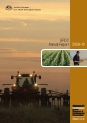 GRDC_Annual_Report_2009_10